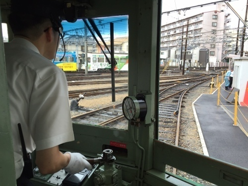 モハモハツアー35.jpg