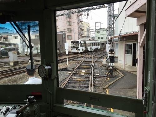 モハモハツアー36.jpg
