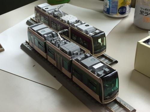 モハモハツアー47.jpg
