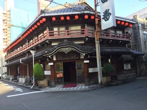 モハモハツアー56.jpg