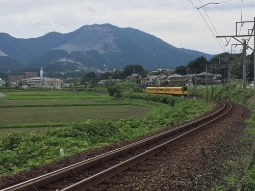三岐14-2.jpg