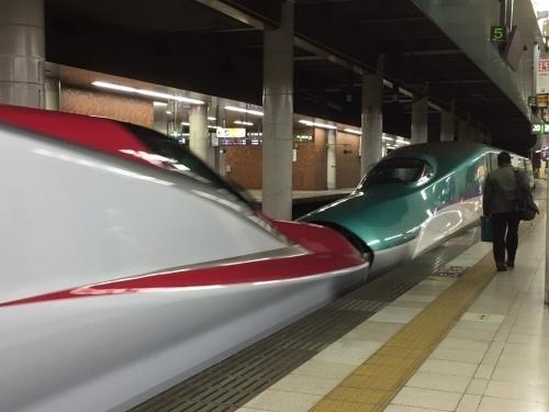 上越新幹線01.jpg