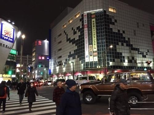 上野広小路2017ー01.jpg