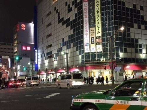 上野広小路2017ー02.jpg