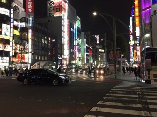 上野広小路2017ー03.jpg