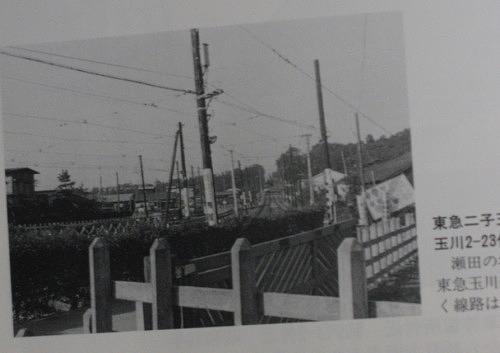 世田谷昔写真16.jpg