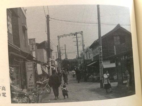 世田谷昔写真32.jpg