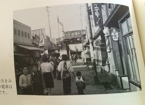 世田谷昔写真33.jpg