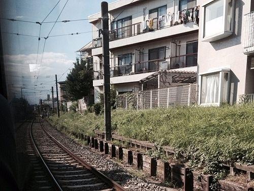 世田谷線01.jpg