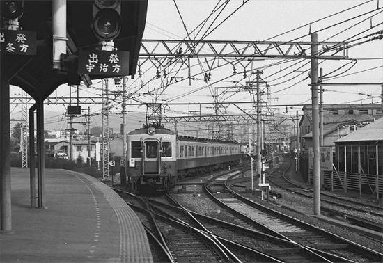 中書島02R.jpg