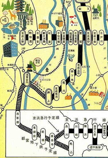京成s33沿線案内拡大.JPG