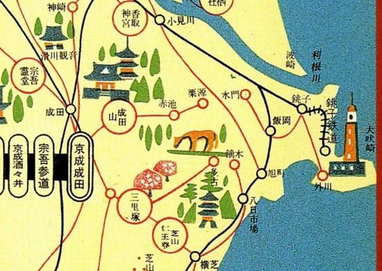 京成s33沿線案内拡大03.JPG