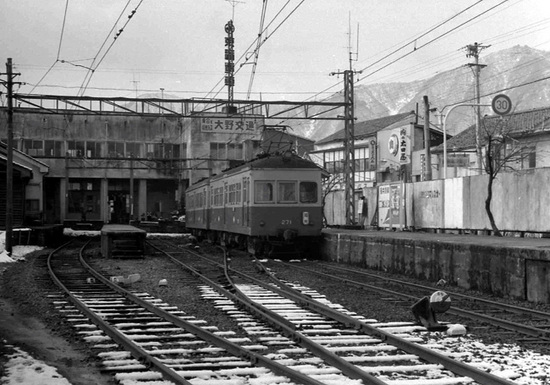 京福s4701.jpg