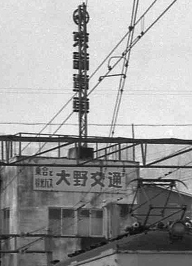 京福s4701拡大.jpg