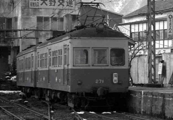 京福s4701拡大02.jpg