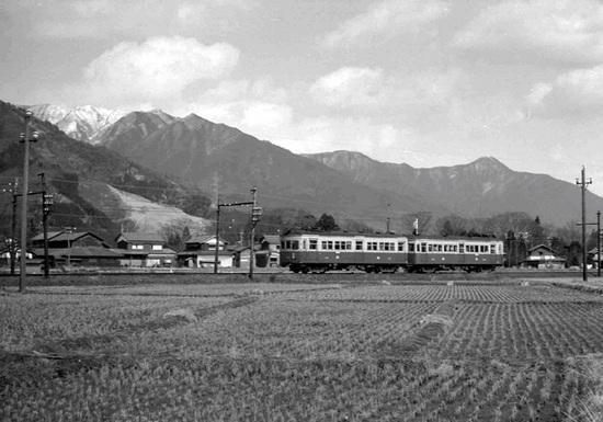 京福s4702.jpg