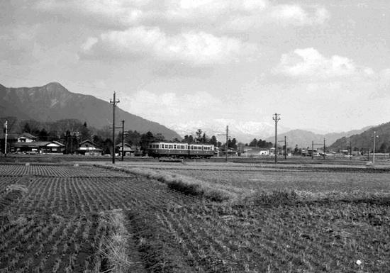 京福s4703.jpg