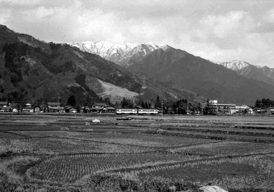 京福s4708.jpg