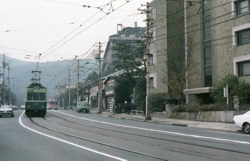 京都87冬02.JPG