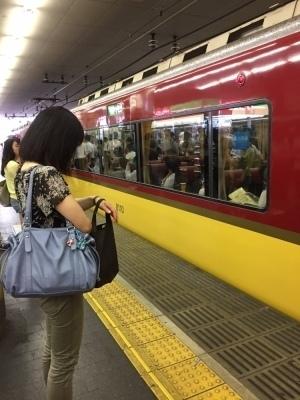 京阪02ー1.jpg