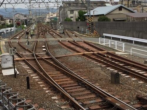 京阪03-1.jpg