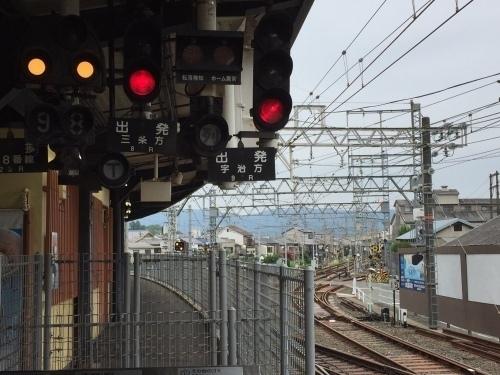 京阪06.jpg