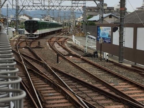 京阪07.jpg