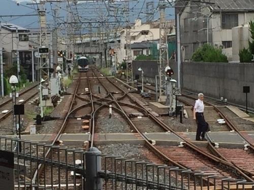 京阪08.jpg