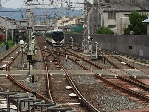 京阪09.jpg