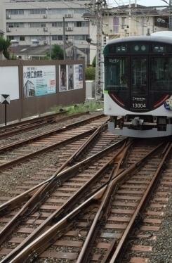 京阪10-2.jpg