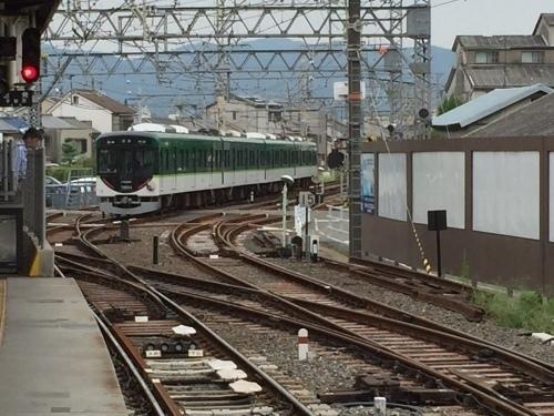 京阪11.jpg