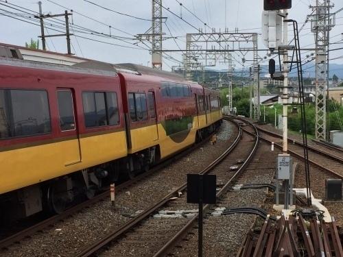 京阪13.jpg