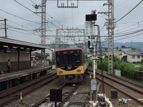 京阪15.jpg