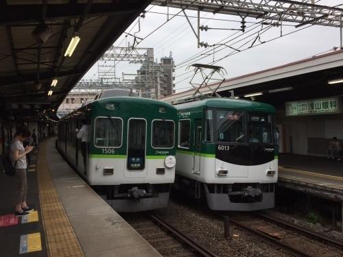 京阪17.jpg