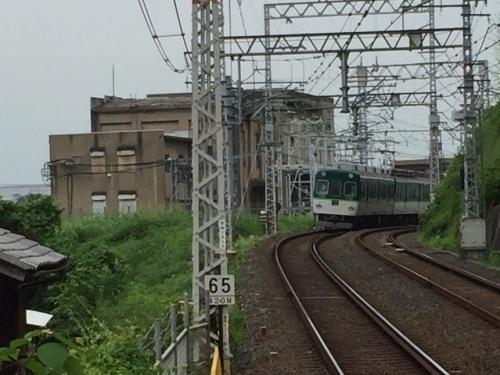 京阪18.jpg