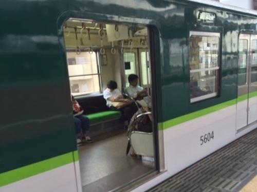 京阪19.jpg