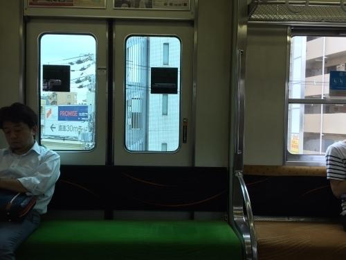 京阪20.jpg