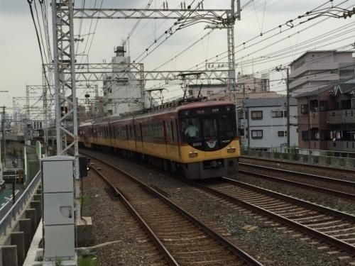 京阪24.jpg
