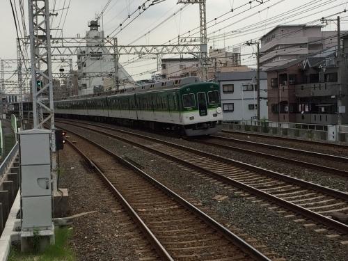 京阪25.jpg