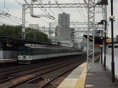 京阪29.jpg