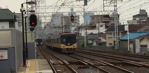 京阪32.jpg