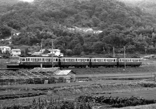 京阪500-06.JPG