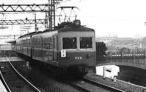 京阪500-12.JPG