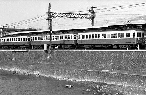 京阪500-14.JPG