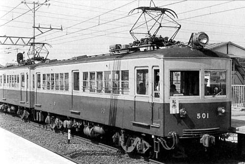京阪500-16.JPG