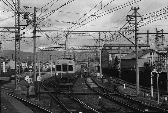 京阪べた焼き001ー01R.jpg