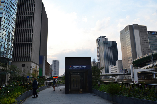 京阪渡辺橋01.jpg