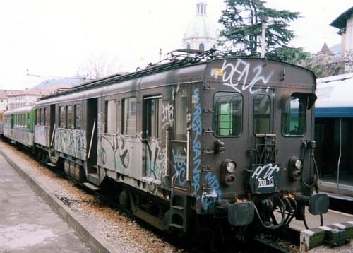 北ミラノ鉄道01.JPG