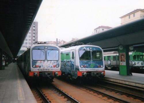 北ミラノ鉄道08JPG.JPG