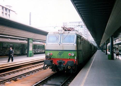 北ミラノ鉄道09JPG.JPG